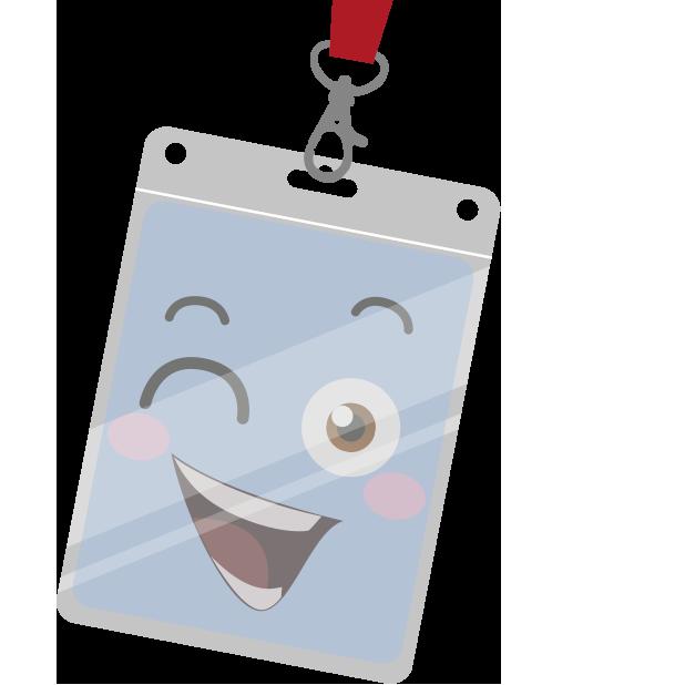 Event Sticker messages sticker-3