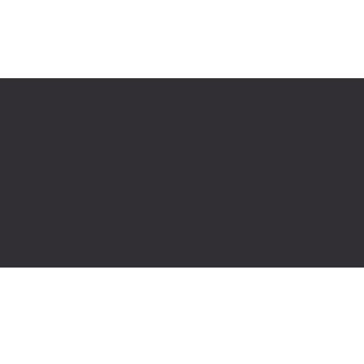 Ultra 2017 messages sticker-0