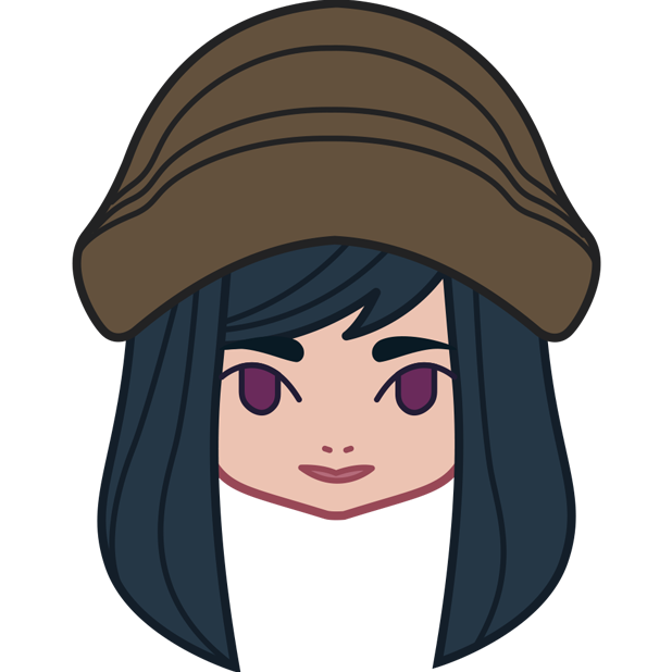 OXENFREE messages sticker-4