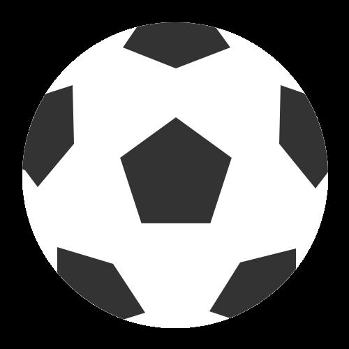 Bounce Finger Soccer messages sticker-7