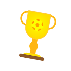 Bounce Finger Soccer messages sticker-2