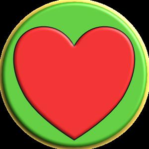 EmojiStar! Stickies messages sticker-5