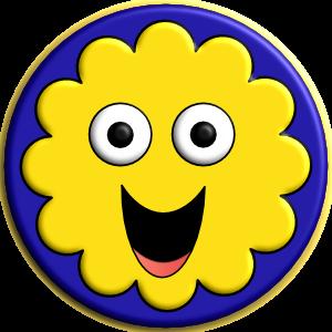 EmojiStar! Stickies messages sticker-1