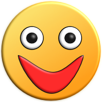 EmojiStar! Stickies messages sticker-2