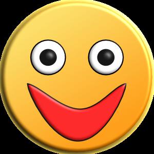 EmojiStar! Stickies messages sticker-3
