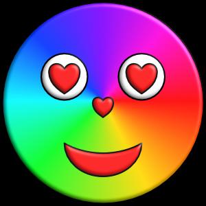 EmojiStar! Stickies messages sticker-9