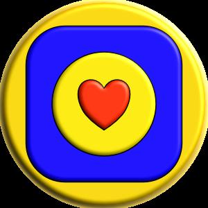 EmojiStar! Stickies messages sticker-7