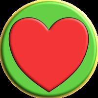 EmojiStar! Stickies messages sticker-4