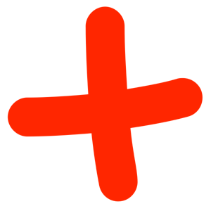 HIV Awareness for World AIDS Day messages sticker-0