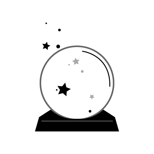 B'Witched Stix messages sticker-1