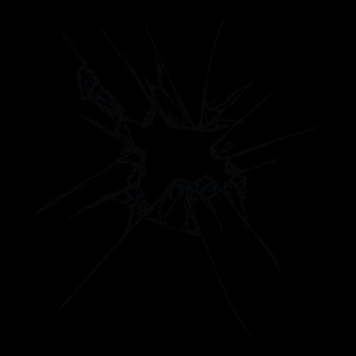 B'Witched Stix messages sticker-11