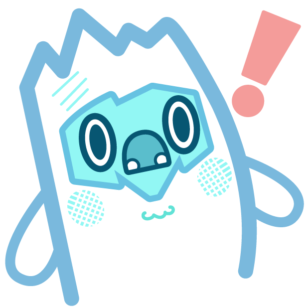 Yetee Party! messages sticker-9
