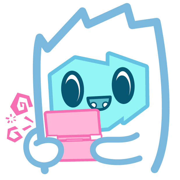 Yetee Party! messages sticker-2