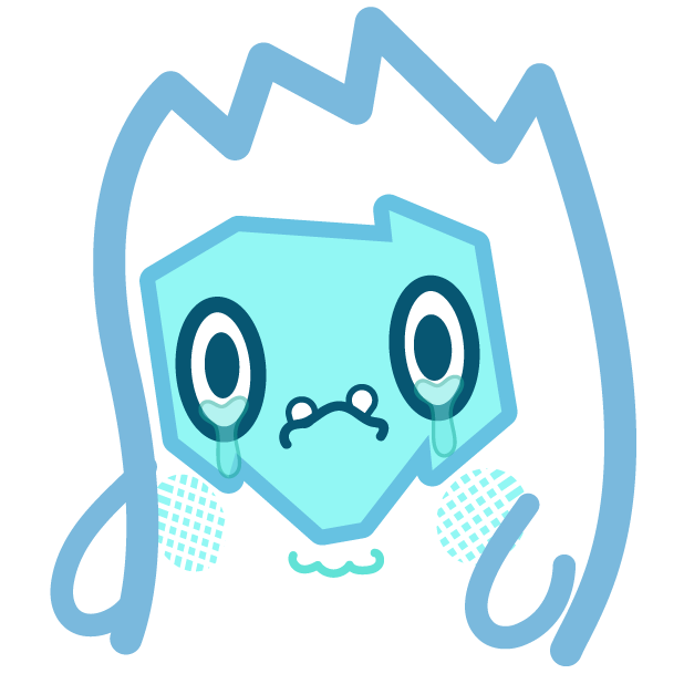 Yetee Party! messages sticker-11