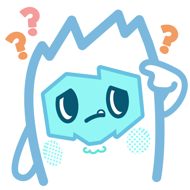 Yetee Party! messages sticker-10