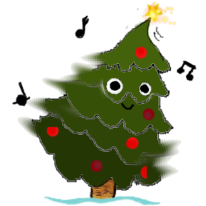 Tis The Season Christmas Stickers messages sticker-6