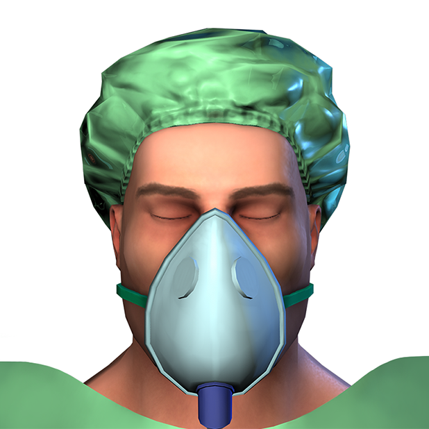 Surgeon Simulator Stickers messages sticker-7