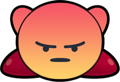 Angery messages sticker-4