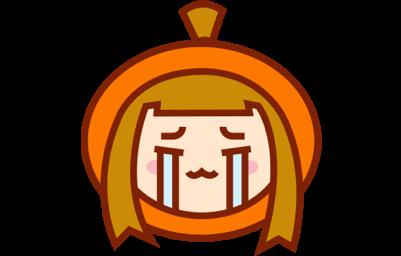 PK Girl-变美,从未如此简单 messages sticker-4
