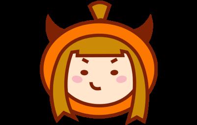 PK Girl-变美,从未如此简单 messages sticker-10
