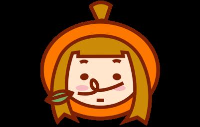 PK Girl-变美,从未如此简单 messages sticker-9