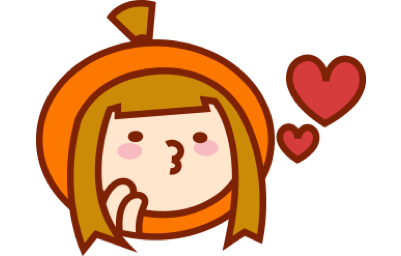PK Girl-变美,从未如此简单 messages sticker-8