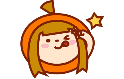 PK Girl-变美,从未如此简单 messages sticker-7