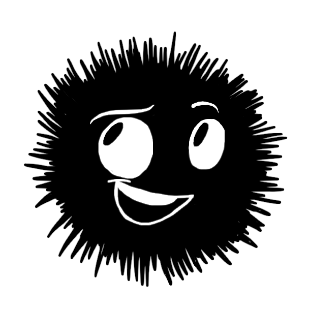 BlackSmile messages sticker-6