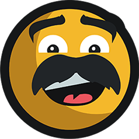 Emoji Turka messages sticker-2