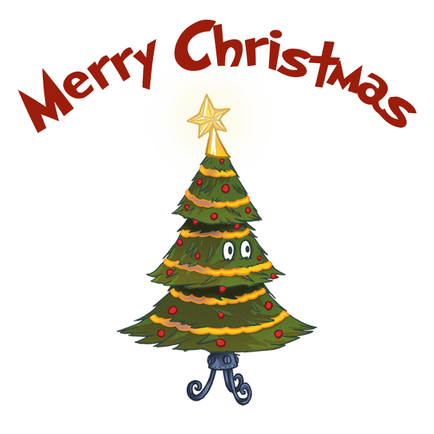 Christmas Gift Stickers messages sticker-3
