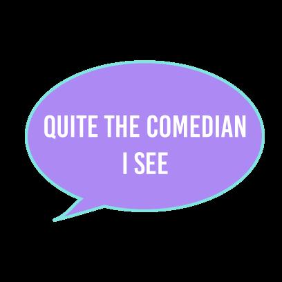The Meme Queen messages sticker-5