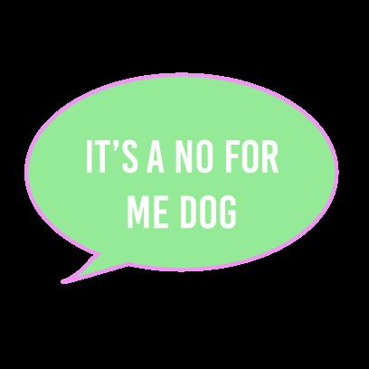 The Meme Queen messages sticker-4