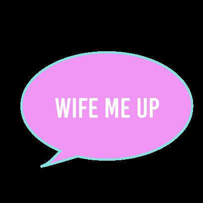 The Meme Queen messages sticker-7