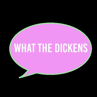 The Meme Queen messages sticker-8