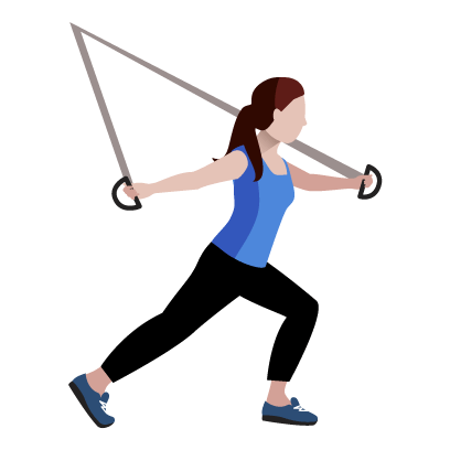 Workouts Stickers messages sticker-11