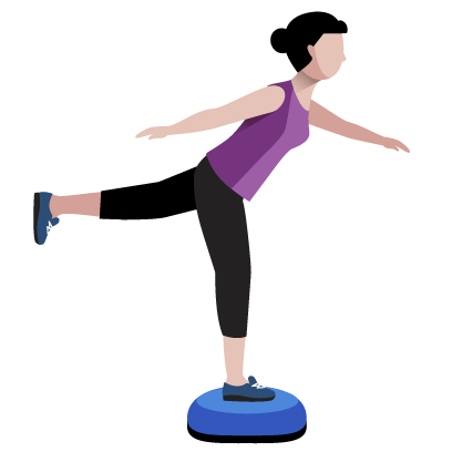 Workouts Stickers messages sticker-6