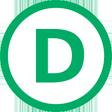 tFuture Rail Stickers messages sticker-4