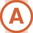 tFuture Rail Stickers messages sticker-1
