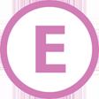 tFuture Rail Stickers messages sticker-5
