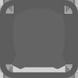 tFuture Rail Stickers messages sticker-6