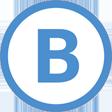 tFuture Rail Stickers messages sticker-2