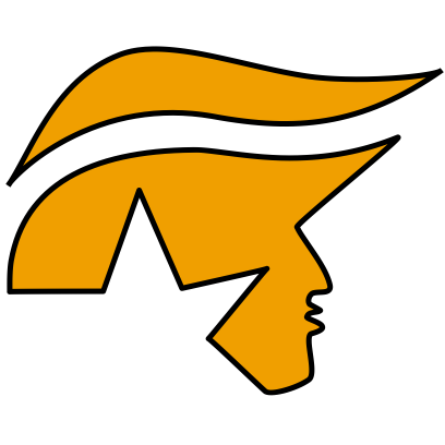 Trumpisu - Donald Trump stickers messages sticker-1