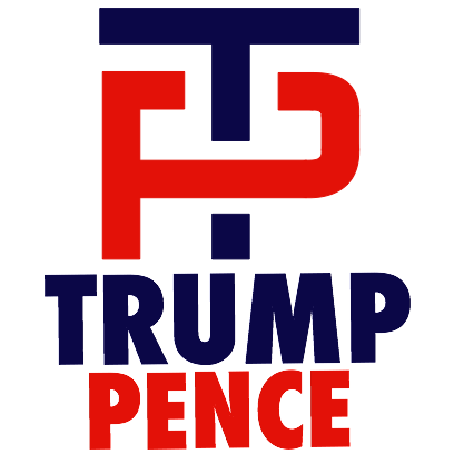 Trumpisu - Donald Trump stickers messages sticker-6