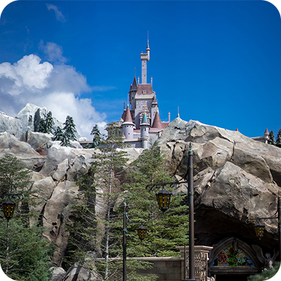 Daily Magic from Disney Photography Blog messages sticker-8