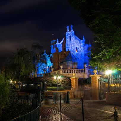 Daily Magic- Disney Photo Blog messages sticker-2