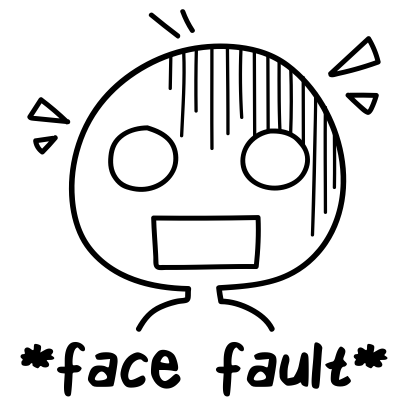 Otaku Lingo stickers messages sticker-1
