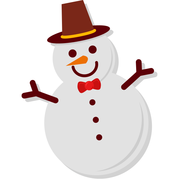 Christmas Video Cards messages sticker-4