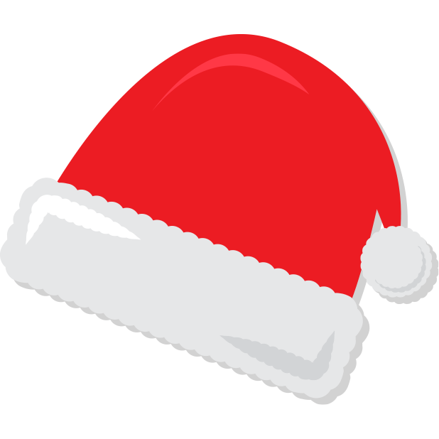 Christmas Video Cards messages sticker-2