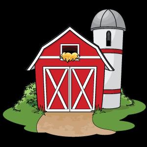 WESA: Denver Market messages sticker-1