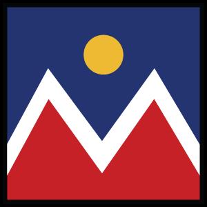 WESA: Denver Market messages sticker-4